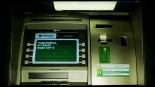 видео Как с вашей карты могут легко украсть деньги | Pravda GlazaRezhet