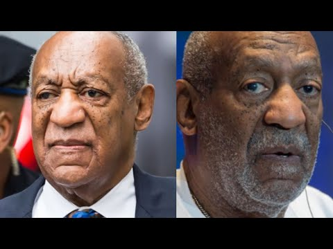 Prayers Up! Bill Cosby Is Severely Sick Rushed To Hospital For Emergency Surgery