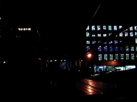 Arcade Fire - Antichrist Television Blues