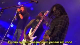 Korn - Fake - Tradução