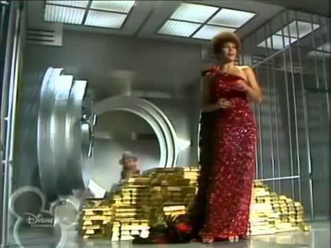 The Muppet Show - S5 E4 P33 - Shirley Bassey
