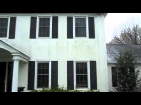 Stucco cleaning Devon Pennsylvania