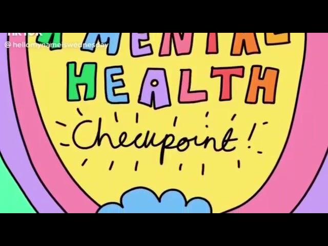 SPX Wellbeing Video