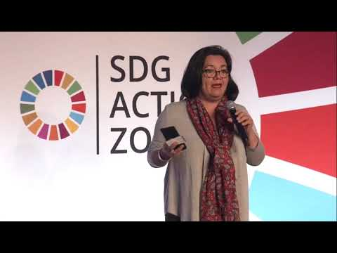 Global Week of Action – Recap from around the World (23 September)