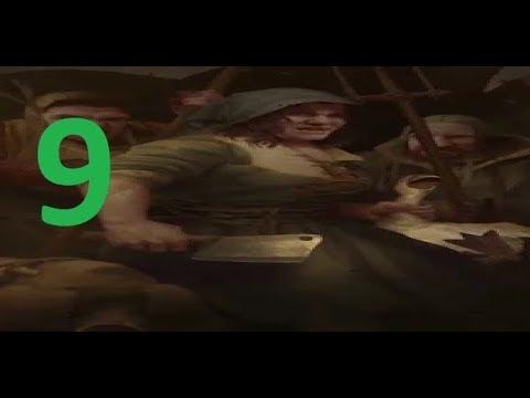 Plebian Army, Unite! Gwent - King Foltest Deck