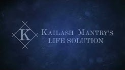 Cure Depression without Medicines Permanently  (In hindi) - by KAILASH MANTRY
