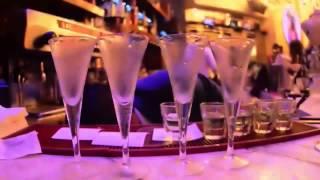 Boga Bar / Teaser 2013