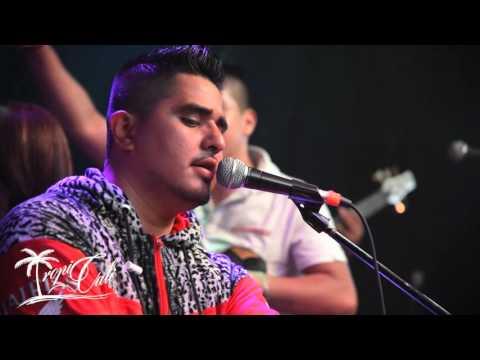 Los Daddys-Pobre Corazon En Vivo Desde Rubys Night Club Tour 2016