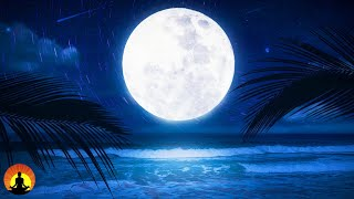 Sleep Music 24/7, Insomnia, Relaxing Music, Sleep Meditation, Calm Music, Spa, Study Music, Sleep