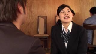 秋田宗好 - JapaneseClass.jp