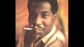 Otis Redding-Pain in My Heart thumbnail