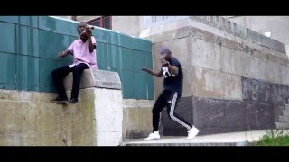 One Dance by Drake feat. Wizkid & Kyla (Violin/Dance Cover)