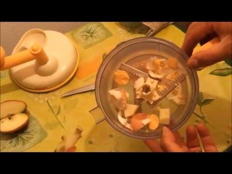Pastoncino Fai Da Te Youtube