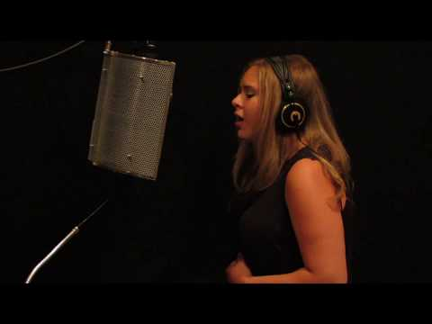 """""""Secondhand Smoke"""" By Kelsea Ballerini Cover By Madison Taylor"""