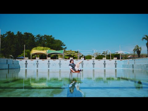 PEDRO / 夏 [OFFICIAL VIDEO]