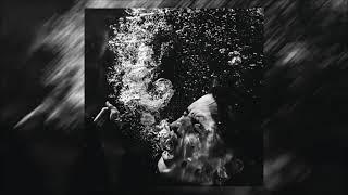G-Eazy - Breakdown (ft. Demi Lovato) [1 Hour Loop]