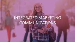 LITO  Integroitu markkinointiviestintä