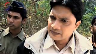 Ek Tha Khooni ᴴᴰ - Bollywood SuperHit Film - Latest HD Movie 2017