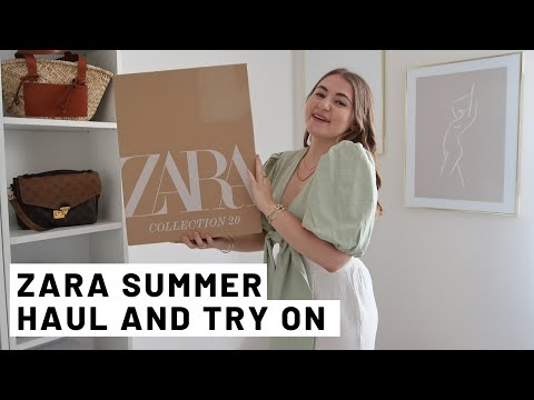 the-biggest-zara-haul-and-try-on-|-summer-2020