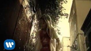 Смотреть клип Ligabue - Piccola Stella Senza Cielo