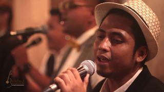 Boys II Men - I Do (Cover) by Penta Boyz