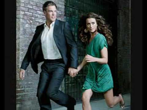 i NCIS er Tony og Ziva dating beste online dating Sydney