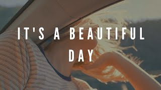 Download Evan Mchugh [ It's a beautiful day ] - Lyrics