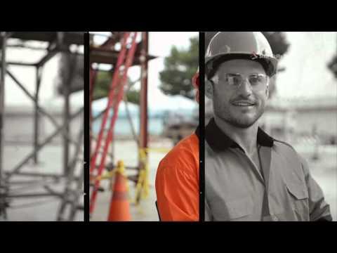 Site Skills Training | Who Industry Choose Australia