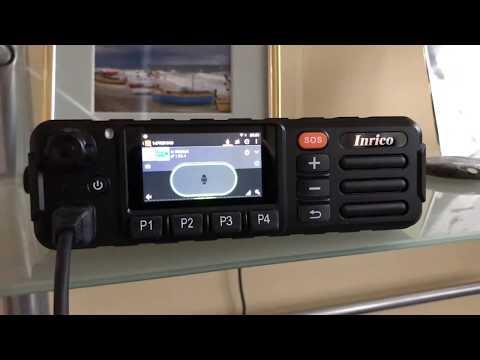 2017-12-30 : 14FRS1699 (Norbert) - Via ZELLO en VoIP (pas de la vraie radio)