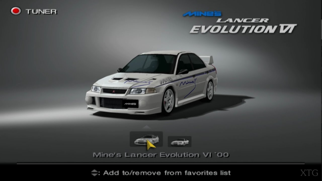 gran turismo 4 mine 39 s car list ps2 gameplay hd youtube. Black Bedroom Furniture Sets. Home Design Ideas