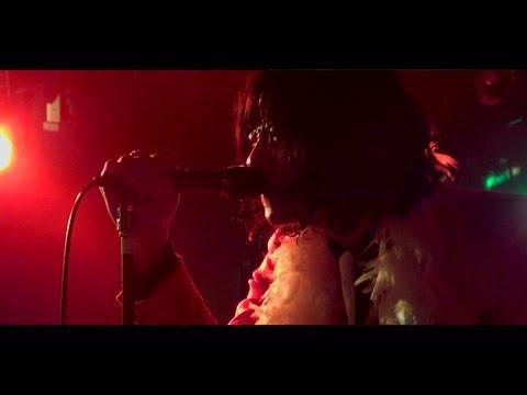 """ビレッジマンズストア """"眠れぬ夜は自分のせい"""" (Live Music Video)"""