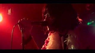 ビレッジマンズストア『正しい夜明け』Release Tourの初日、千葉LOOK公...