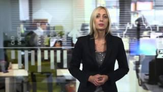Ежедневные новости рынка от UFXMarkets 20-август-2013
