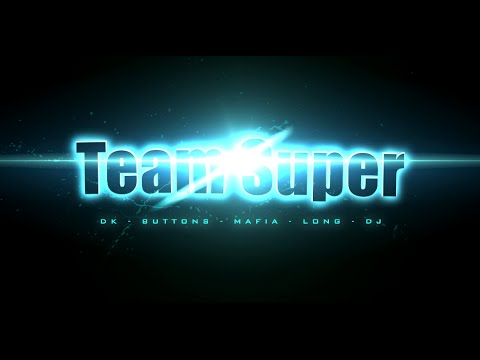 CABAL ONLINE (NA): Team Super (DK) ★ EP 18 Random ★ TG【02/01/2018】