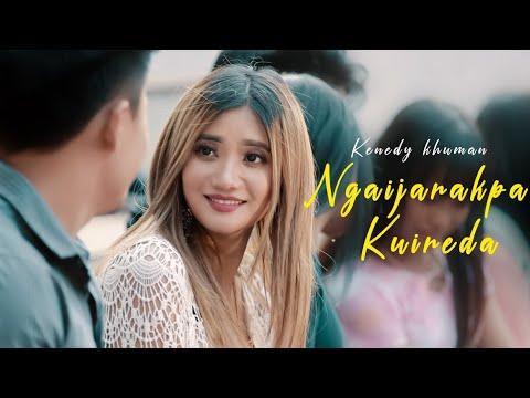 Ngaijarakpa Kuireda| Araba & Soma| Kenedy Khuman| Song Promo Release 2020 mp3 letöltés