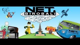 img_01161 Ivhq Bali