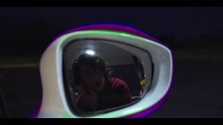 Fake Dad - Indigo (Music Video)
