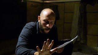 """Guido Celli """"M'HA DETTO RACHELE/XXI-Quel locale vicino agli Archi""""@Casa Baluga (Bologna 7/12/18)"""