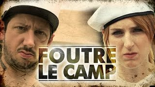 Foutre le Camp - Studio Bagel streaming