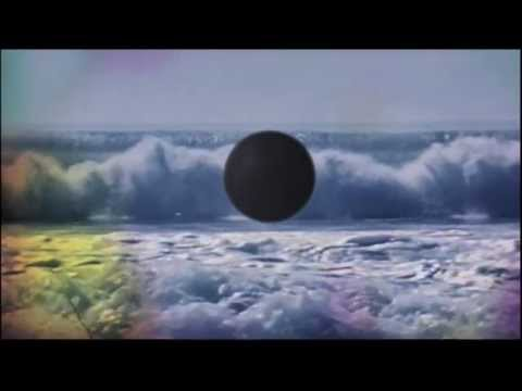 Josefin Öhrn + The Liberation - Free