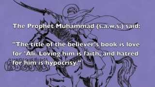 Download Video Ali Ali Mawla By: Voices of Passion (English Qasida) MP3 3GP MP4