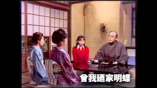 田宮版 『白い巨塔』ファンのみなさんへ。 田宮五郎 動画 18