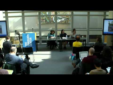 Global Perspectives on the Fight for Higher Education