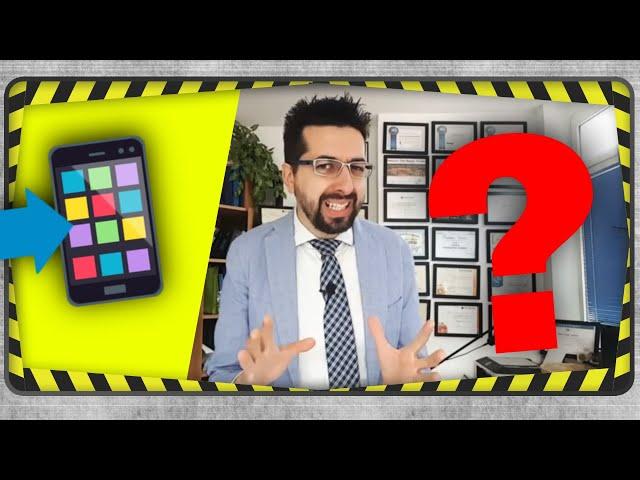 Aggiornare i software e i cellulari si o no?