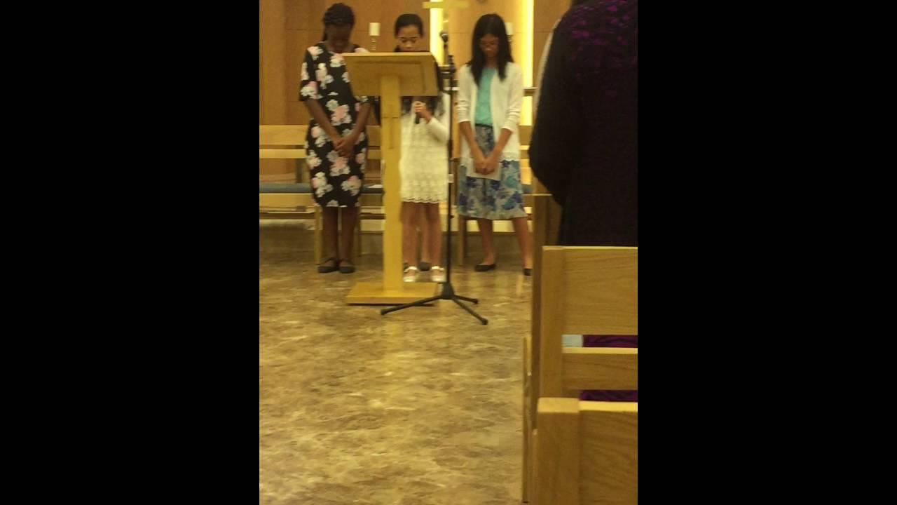 2014. 09. 20 sabbath school prayer youtube.