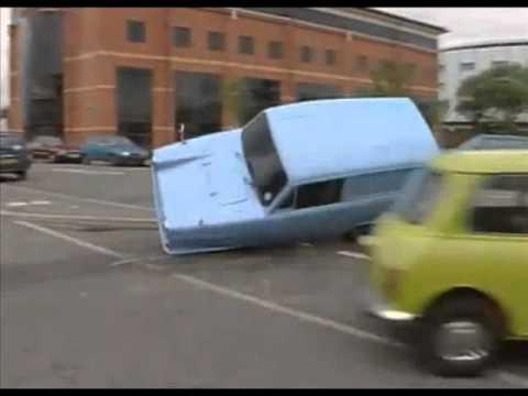 Mensaje Subliminal En Mr Bean Imposible De Creer Youtube