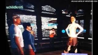 Fuzz Townshend - Smash It (Dope Smugglaz Smash It Up)