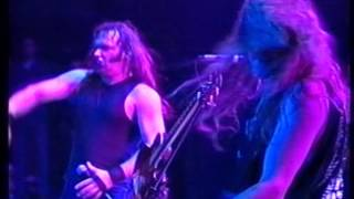 Video Iron Maiden - Fortunes Of War - Live In Sao Paulo, Brazil - 1996 download MP3, 3GP, MP4, WEBM, AVI, FLV Oktober 2017