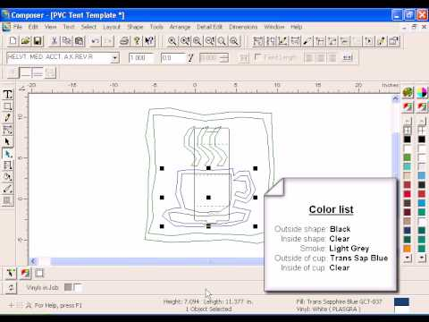 cad modaris software using tips Herald-standard, uniontown newspapers, inc, is an independent family-owned  media company located in fayette county in southwestern pennsylvania.