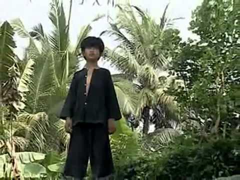 Đất Phương Nam - Tô Thanh Phương